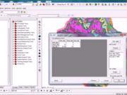 آموزش AHP در GIS
