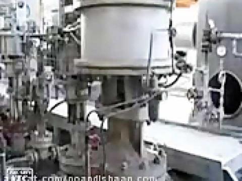آموزش پایپینگ و شیرهای صنعتی (قسمت هشتم)