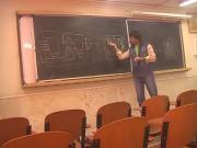 (قسمت چهارم) FPGA آموزش