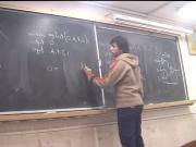 (قسمت پنجم) FPGA آموزش